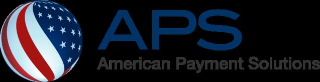 aps-logo-rgb-flat